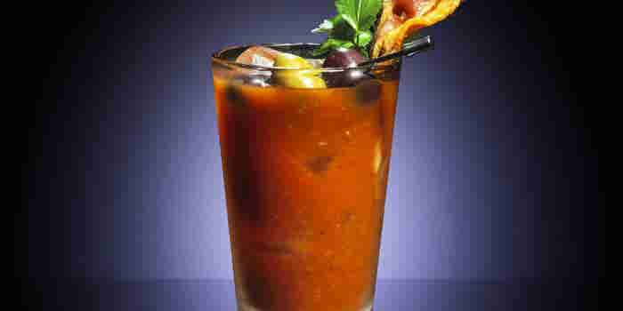Can a Great Bloody Mary Cure a Bar's Financial Hangover?