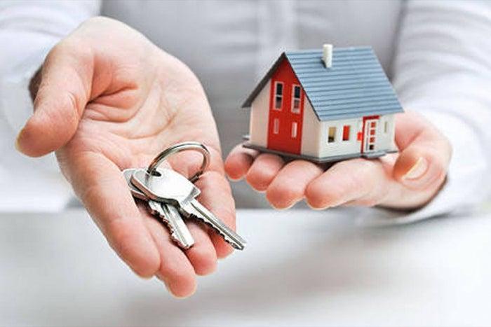 Resultado de imagen para comprando una casa