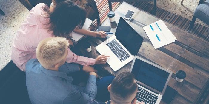 4 recomendaciones para prevenir Ciberataques