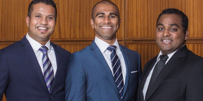 #5 Ways This Company Is Helping Indian Entrepreneurs Scale In Australia