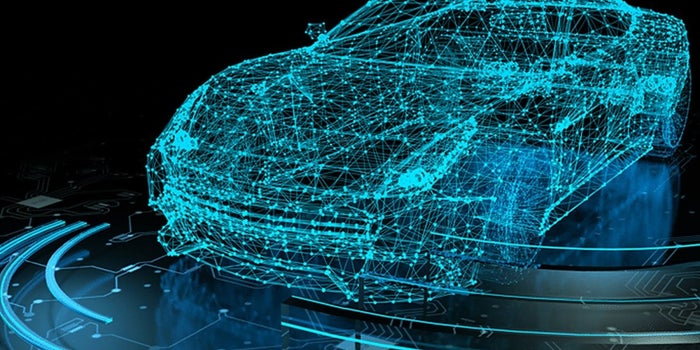 Our Rosy Outlook on Driverless Cars Needs a Reality Check