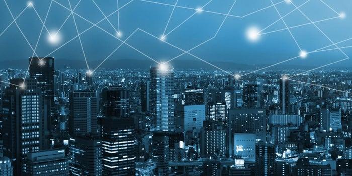 Why Fintech Needs a Brand New QR (RegTech) Code?