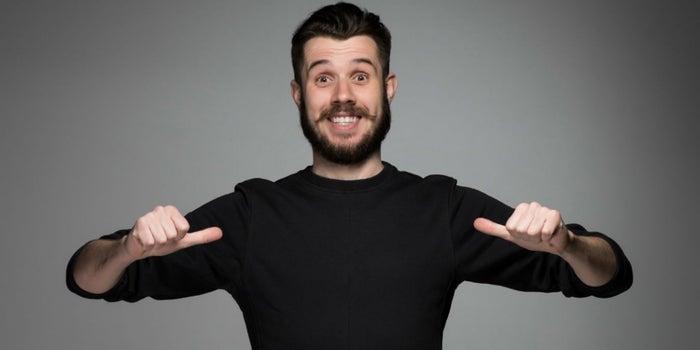 Aprende a cuidar tu imagen profesional