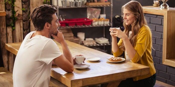 Aumenta tu IQ conversacional