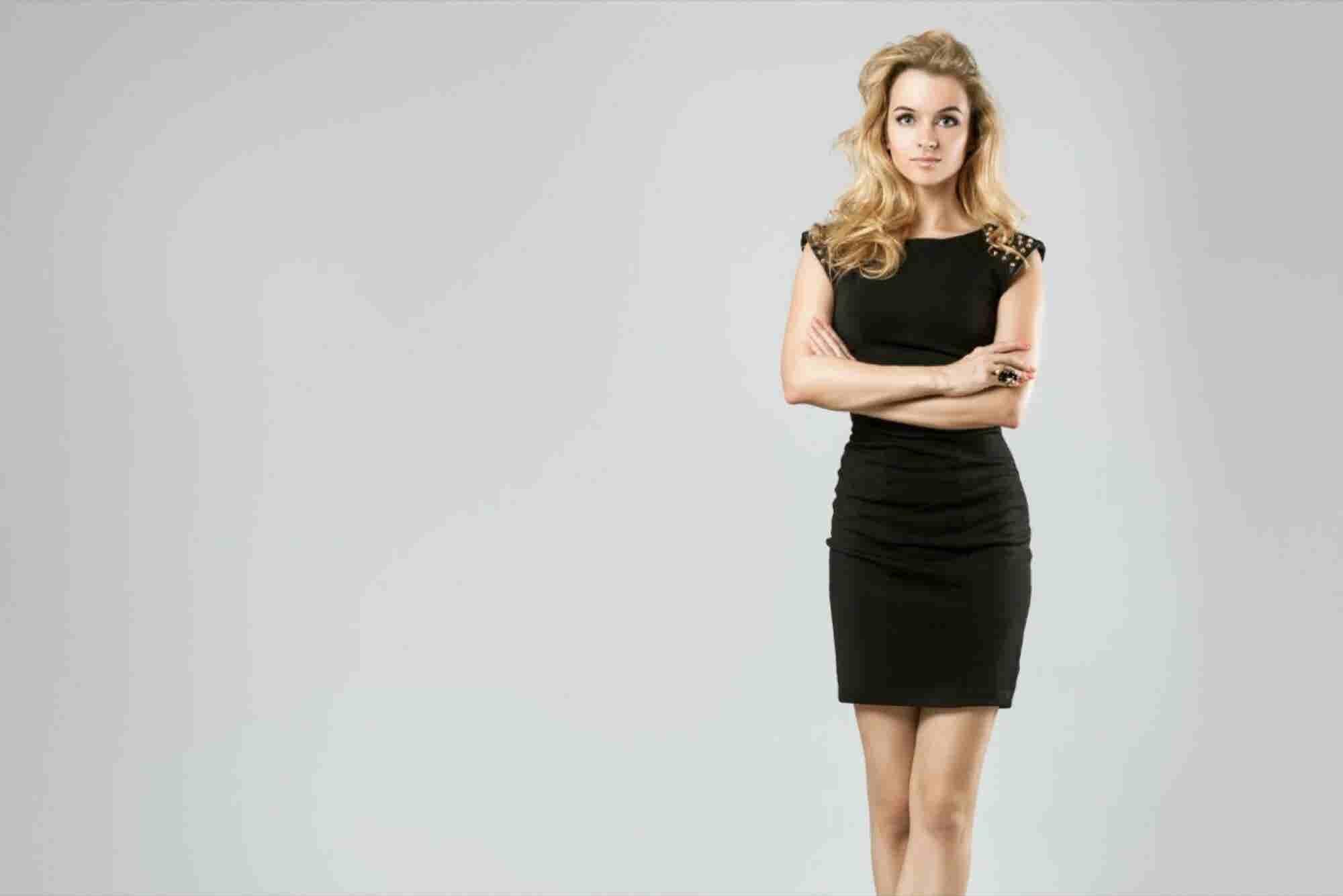 7 trucos de lenguaje corporal
