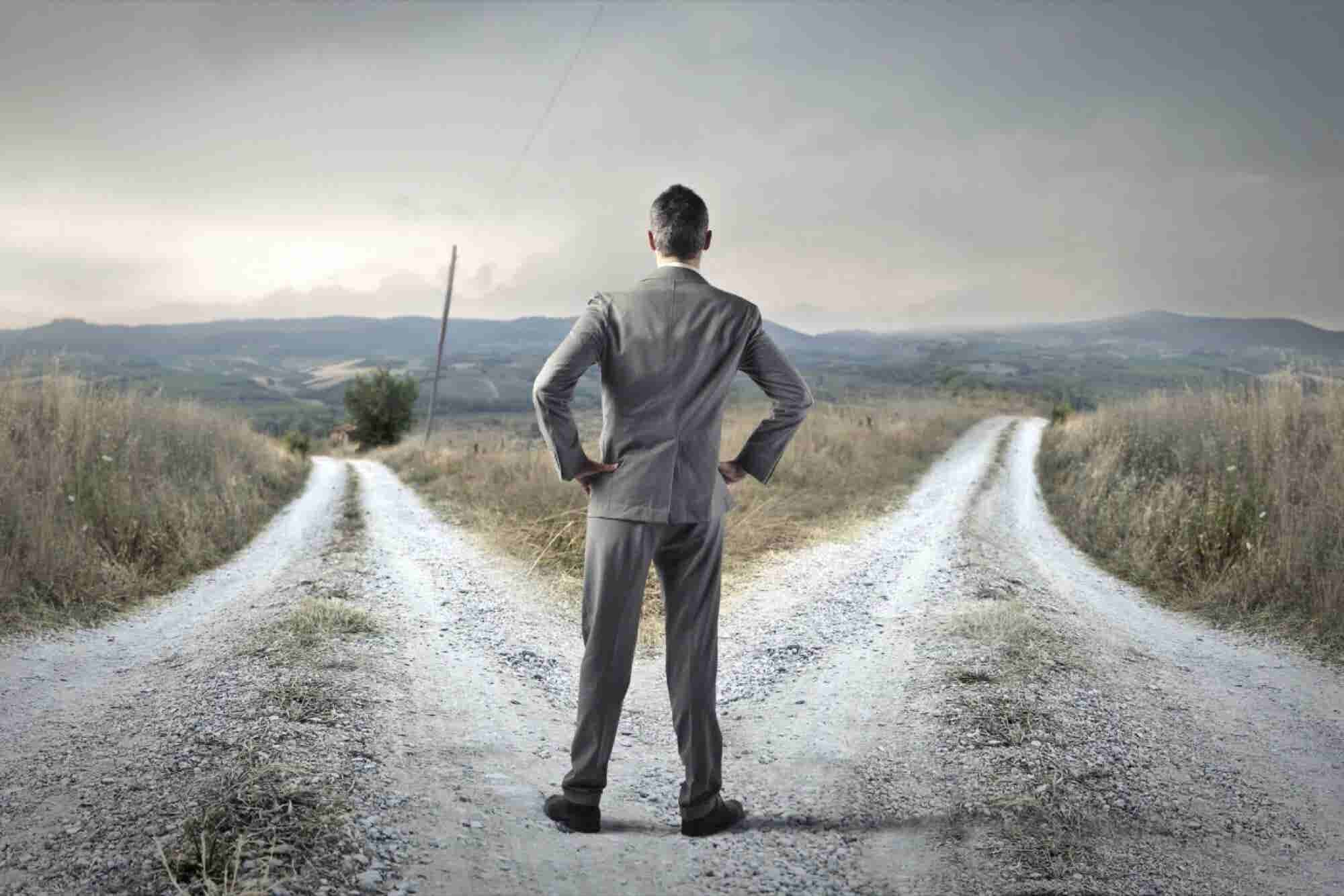 A Different Pathway to Startup Success: How to Avoid Taking Money and Losing Control