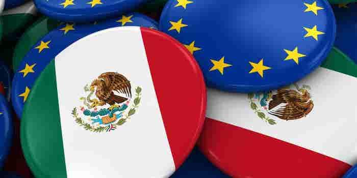 España invertirá 3,6 millones de euros en proyectos de emprendedores mexicanos