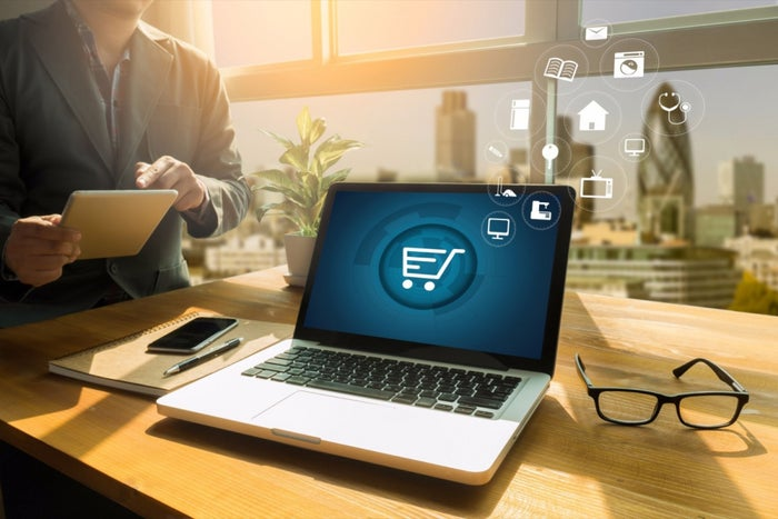 Secrets To Build A Successful E-Commerce Business