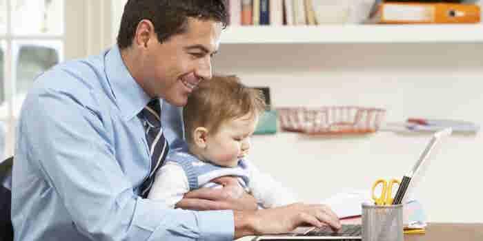 Guía para implementar un 'home office' exitoso