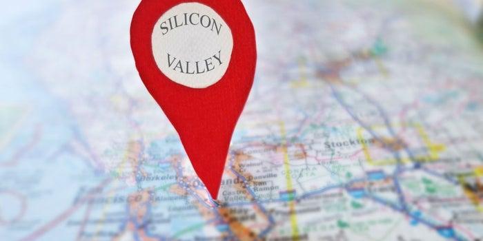 5 consejos de un veterano de Silicon Valley para impulsar tu startup social