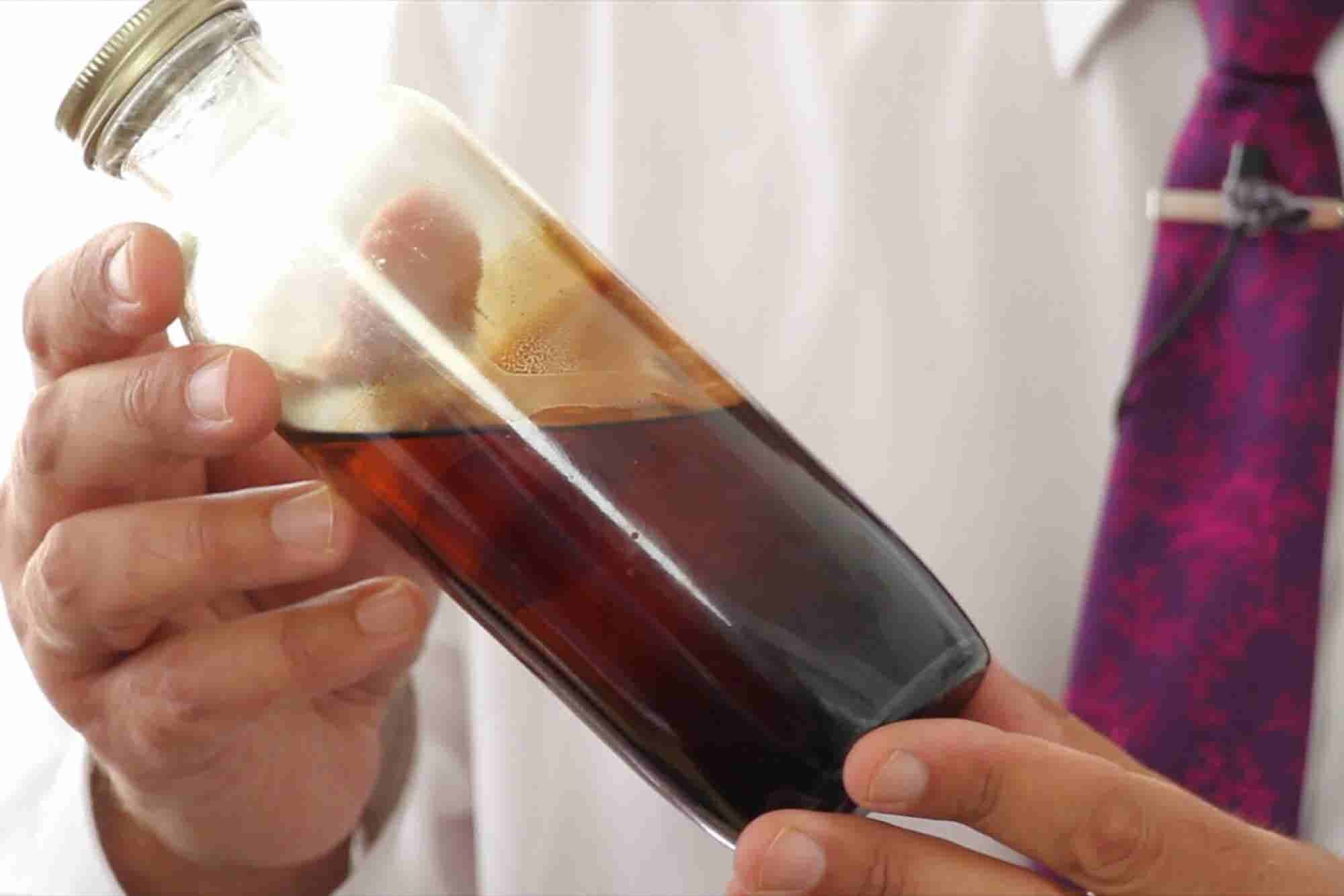New Recycling Process Turns Waste Plastic Into Oil