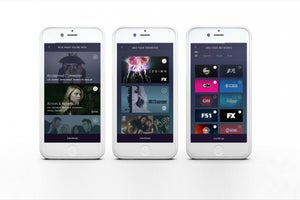 Hulu's Updated Mobile App Sucks, and It's a Good Reminder for Us All