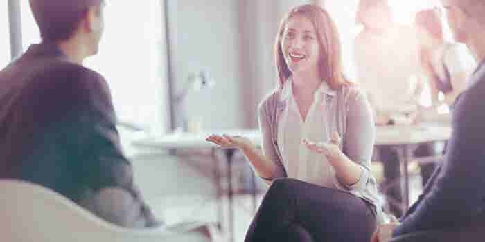 4 Essentials That Persuade Companies You're the Expert They Should Hire