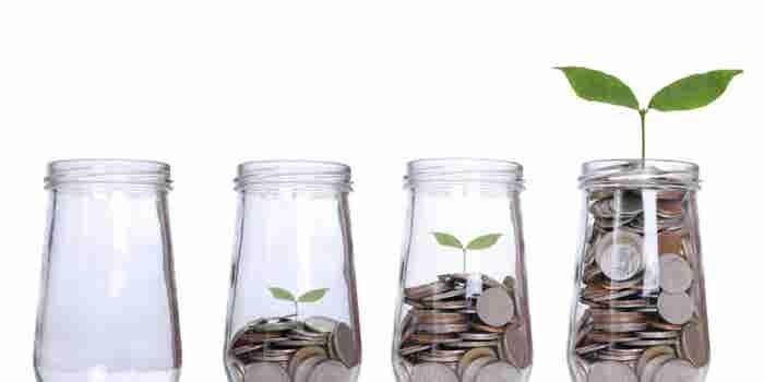 Descubre las 6 opciones efectivas para recaudar dinero para arrancar tu negocio