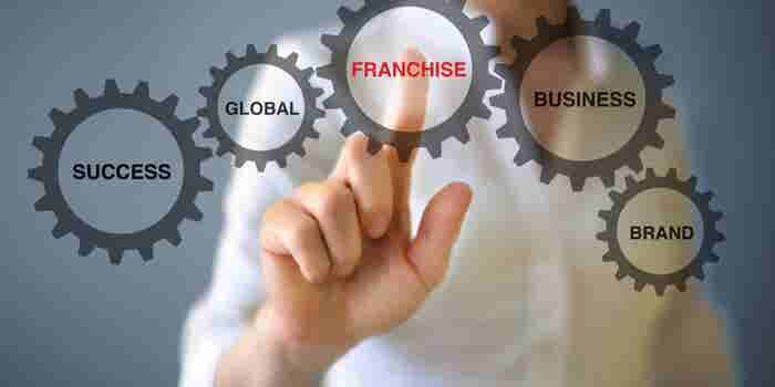 300 Franchises You Can Start With Nearly Any Budget