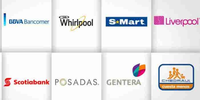 Estas son las 20 mejores empresas para trabajar en México
