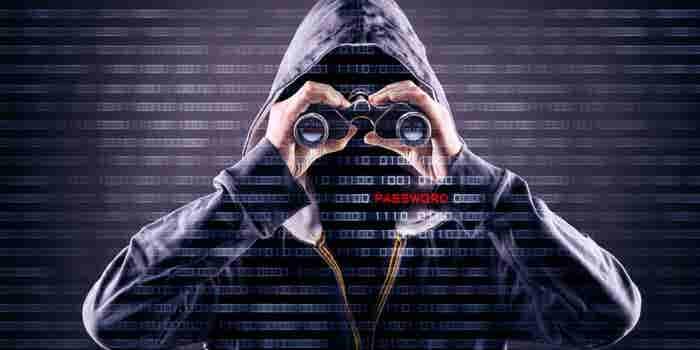 Los 7 consejos que SIEMPRE debes tomar en cuenta para evitar fraudes por Internet