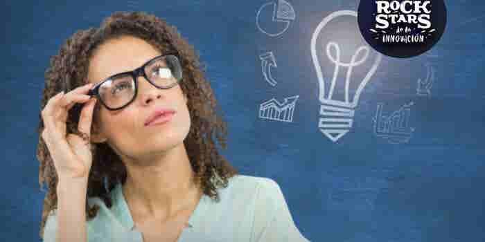 Estas son las razones por las que innovar deber ser tu prioridad