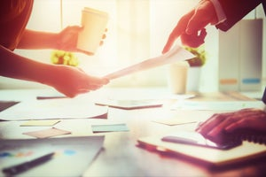 What Is a Family Office and How Can It Help You Fund Your Business?