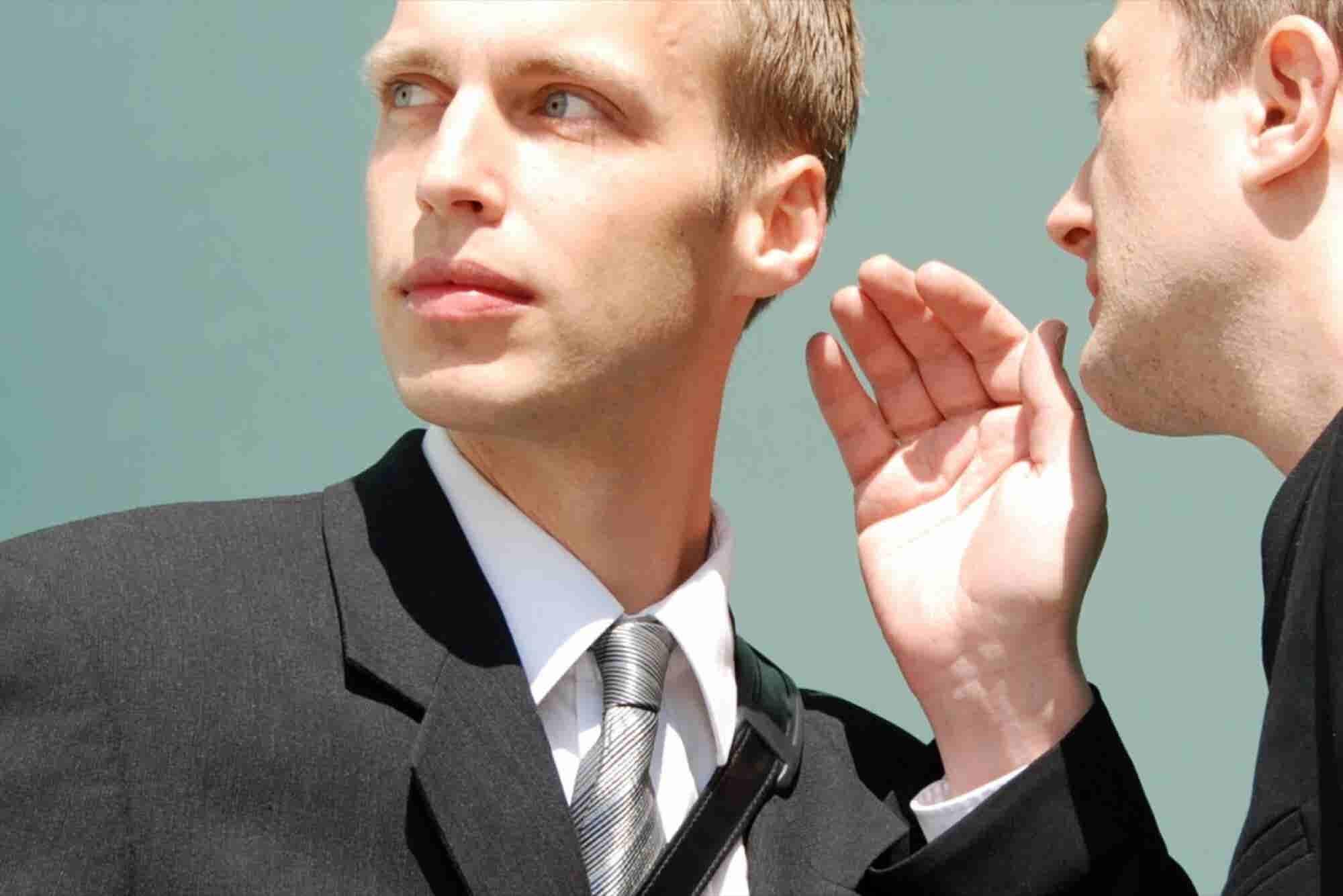 Closing the Deal: 6 Savvy Entrepreneurs Share Their Secrets
