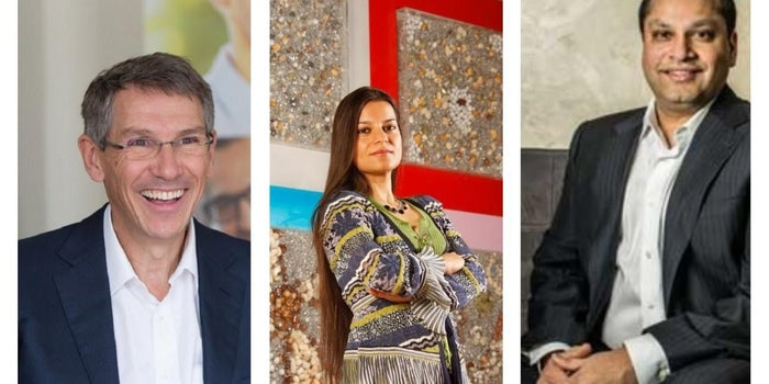 #3 Challenges Overseas Entrepreneurs Face In India