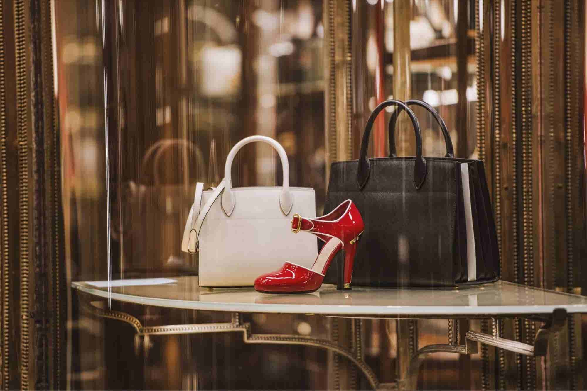 Six PR And Marketing Tips For Luxury Startups