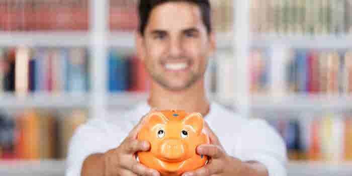 Los Millennials sí ahorran pero no como sus papás