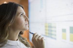 3 Things Business Owners Need to Know About BI