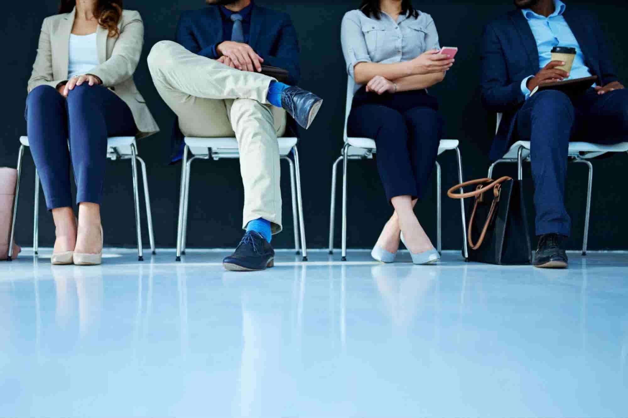 5 Strategies for Hiring Seasonal Employees