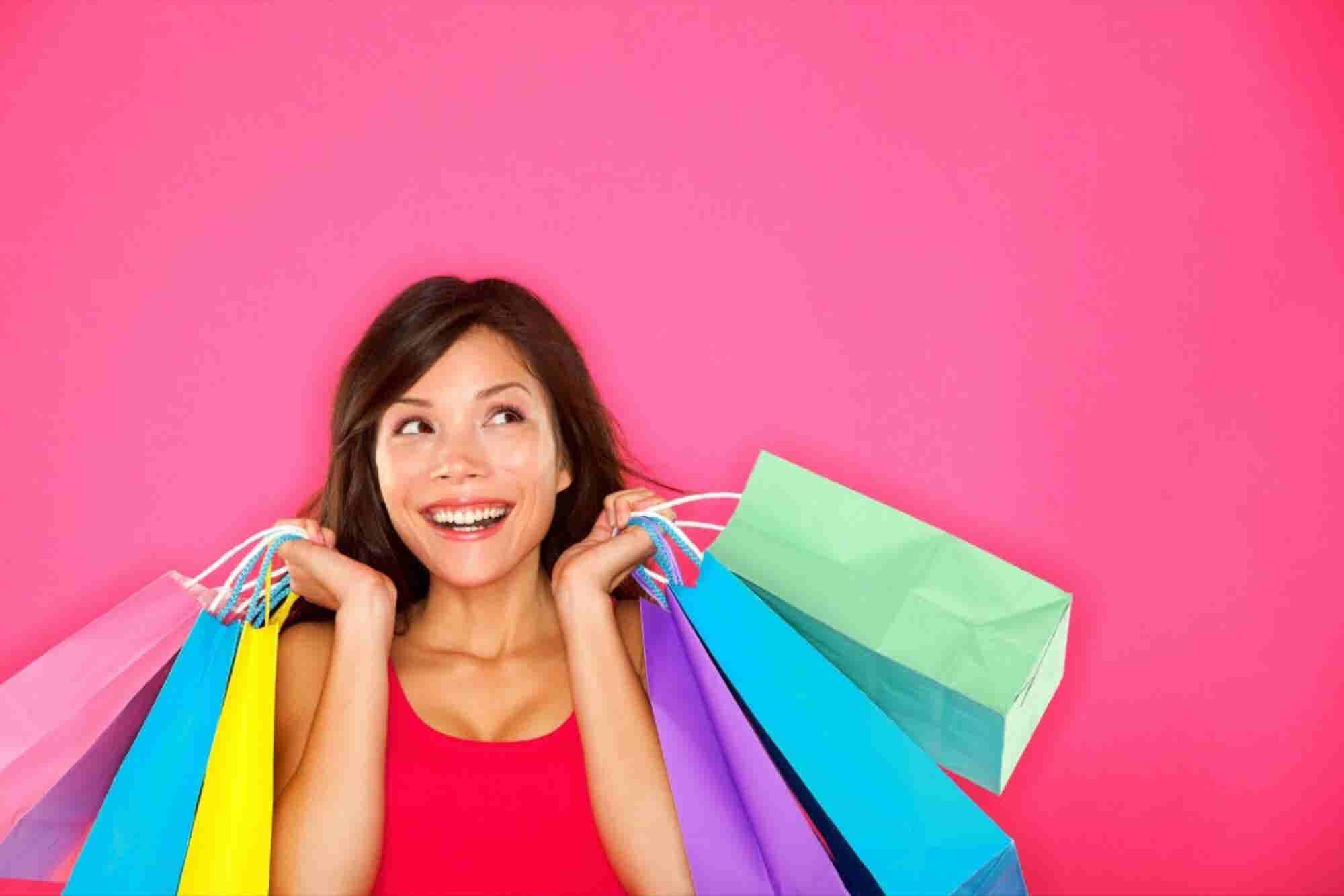 Guía rápida para mejorar la experiencia de compra del cliente