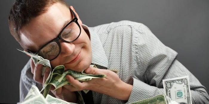 6 gastos hormiga que puedes evitar para ahorrar