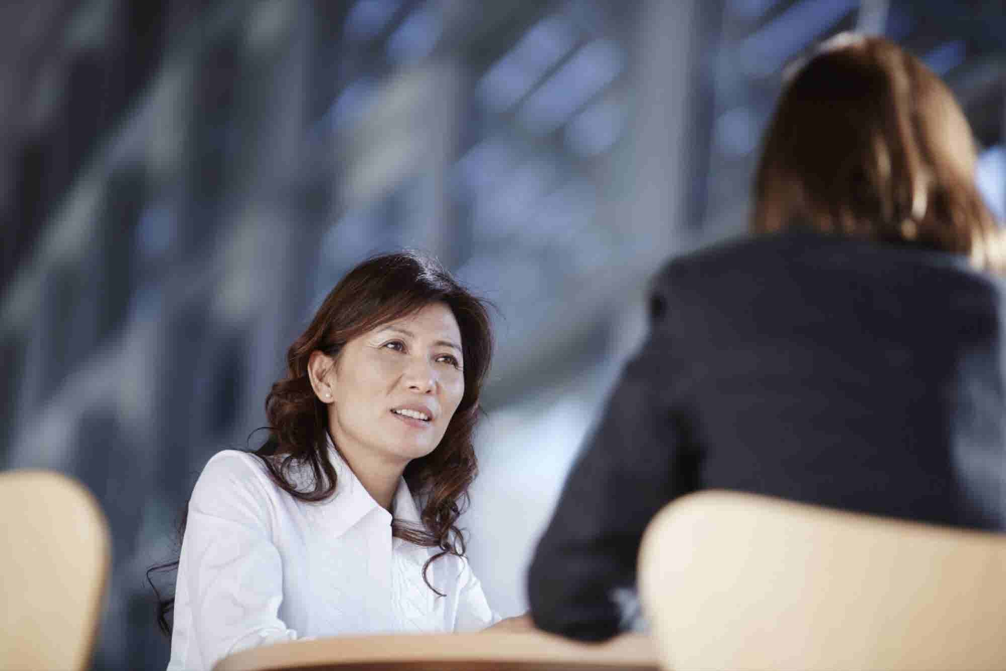 How to Break Up With Your Business Partner the Right Way