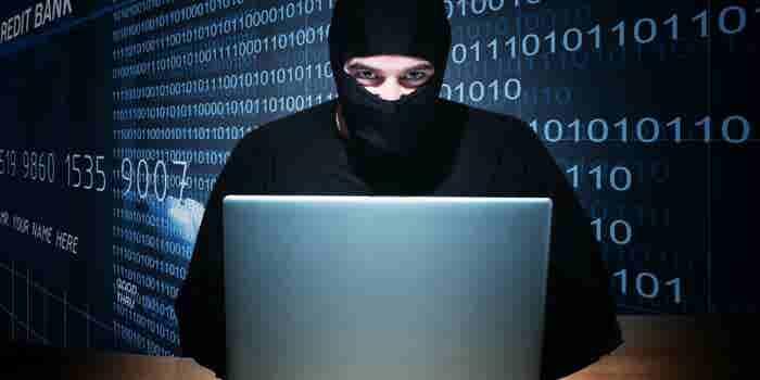 Qué hay detrás del ciberataque mundial de Windows y cómo protegerse