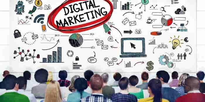 10 tendencias digitales que mejorarán tu negocio