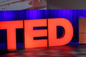 7 TED Talks That Will Change the Way You Look at Business