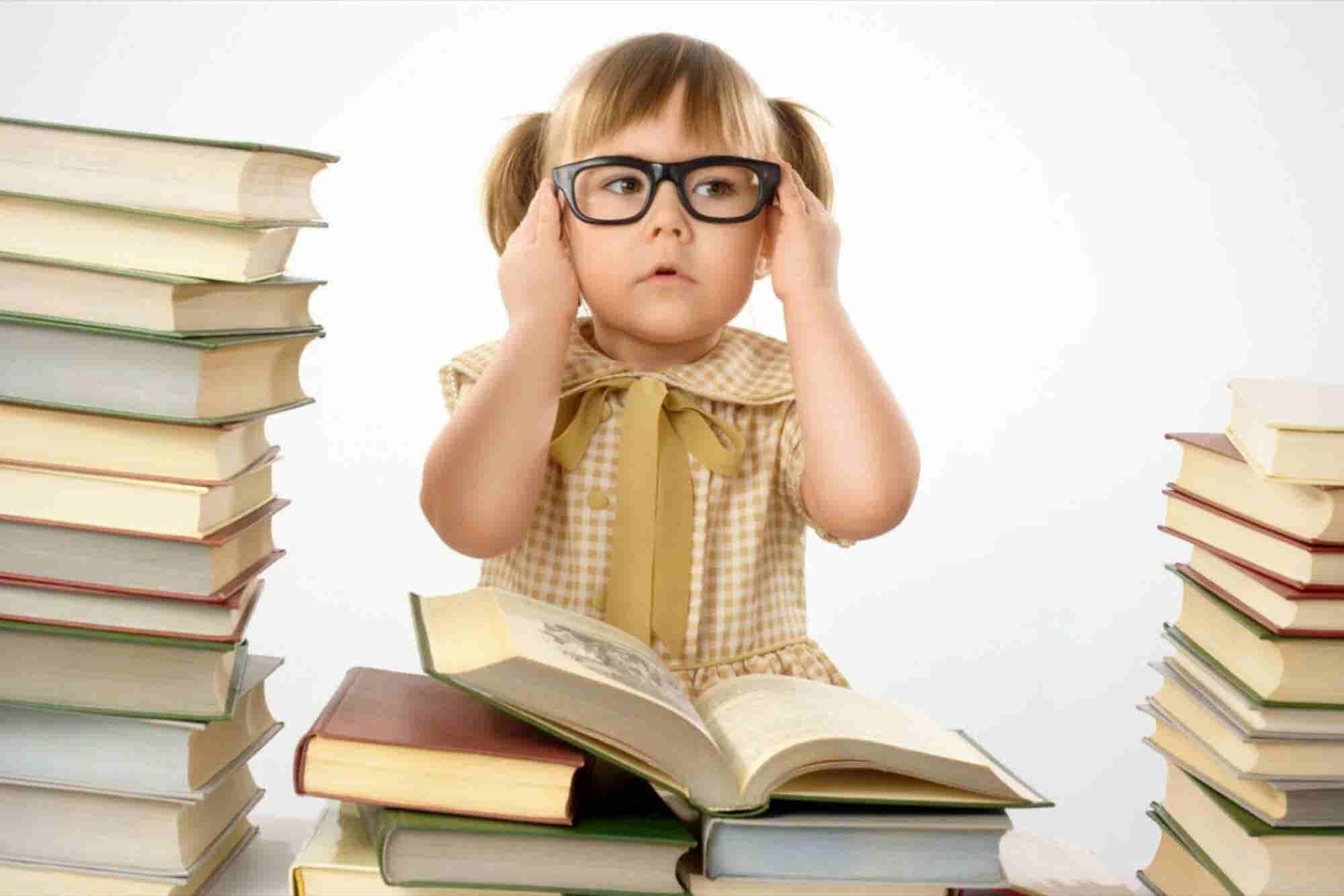 10 libros que te guiarán a ser un buen líder