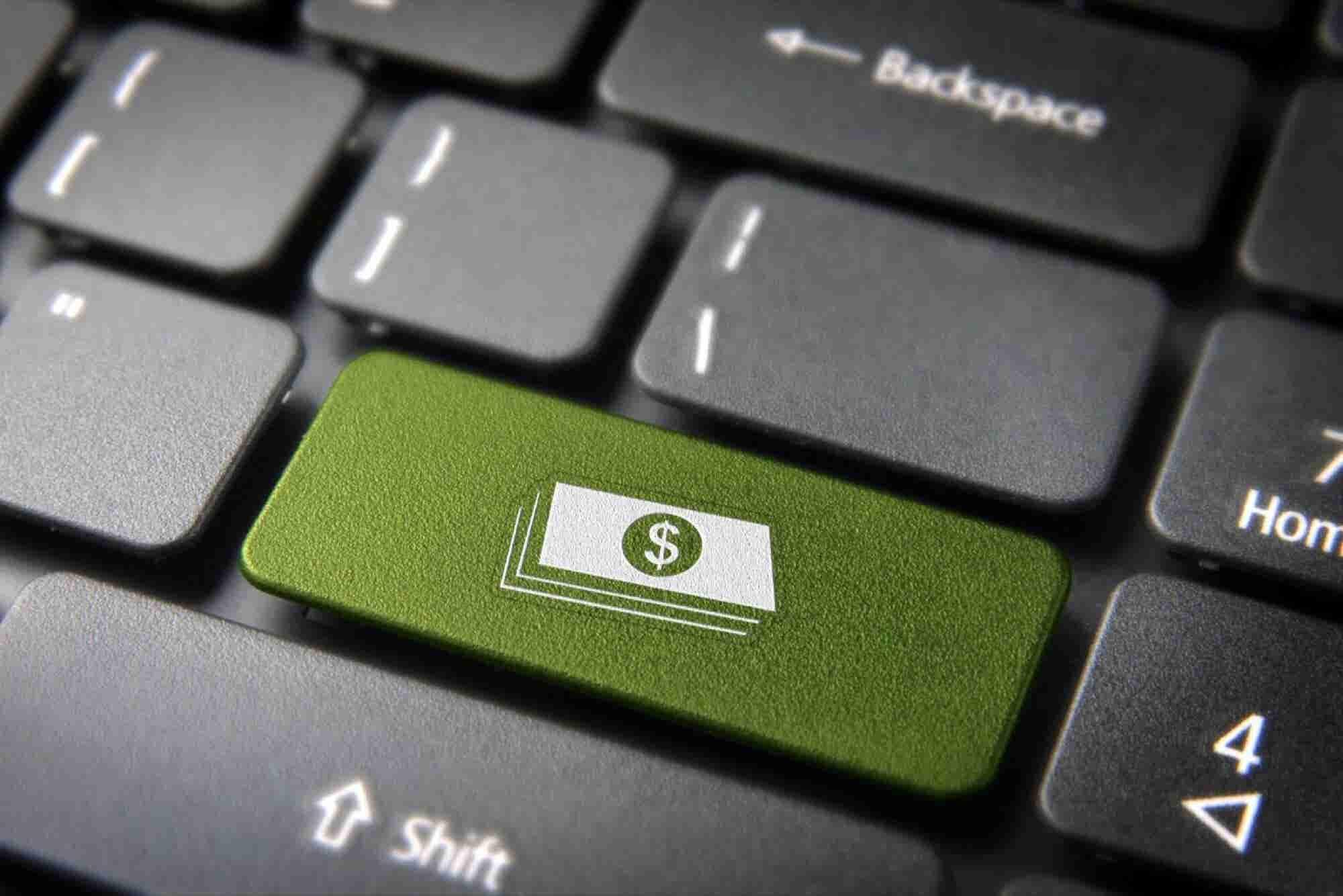 Estos son los requisitos para pedir préstamos en internet para iniciar...
