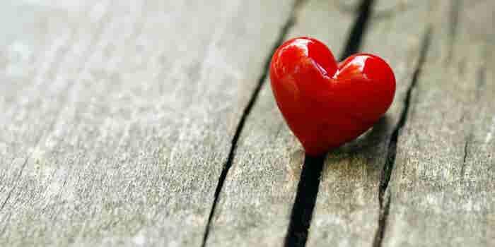 Este es el secreto mejor guardado para convertir tu Pyme en una lovemark
