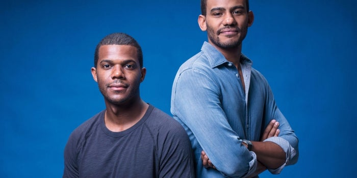 The Website That Is Helping Companies Find Diverse Talent