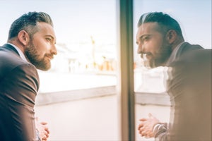 Forget The Smoke, Look in the Mirror: The Post-Truth PR Playbook