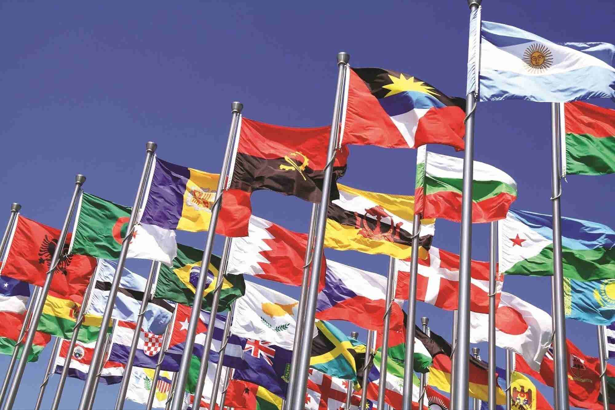 Why India Shouldn't Join the WTO MSME Forum Yet
