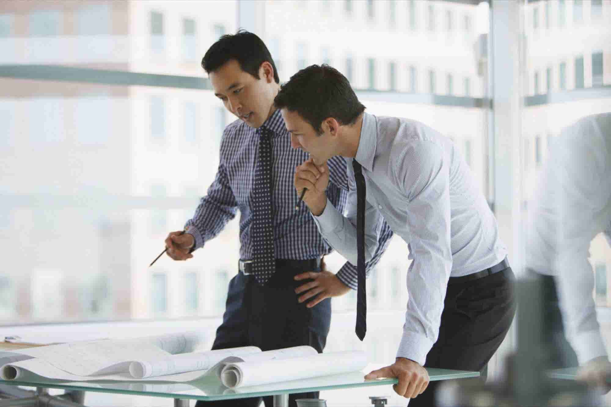 6 Ways to Make Hard Decisions Easier as a Leader