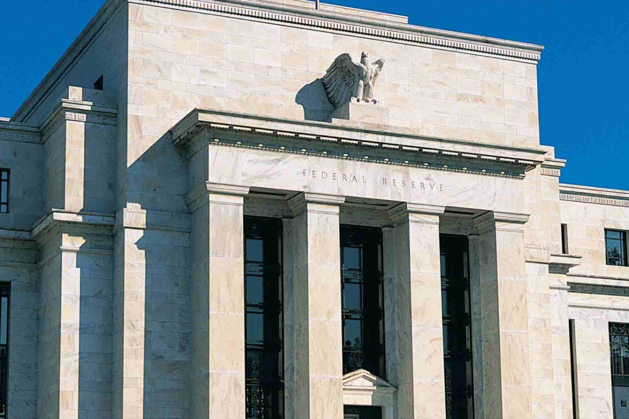 3 Takeaways for Business Owners in Light of the Federal Interest Rate...