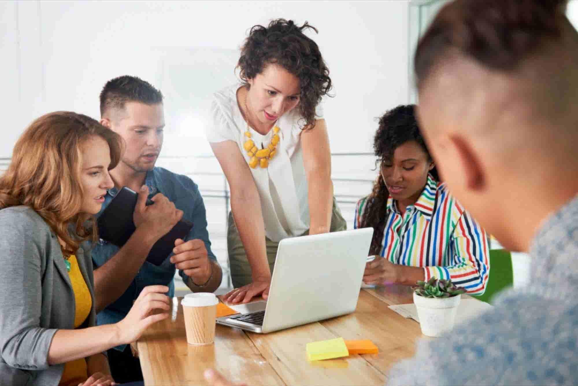 Employer Branding: tu reputación como empleador