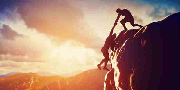 Los buenos líderes persuaden, no manipulan