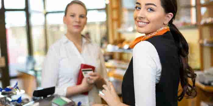 Los 10 datos que debes conocer de tus clientes