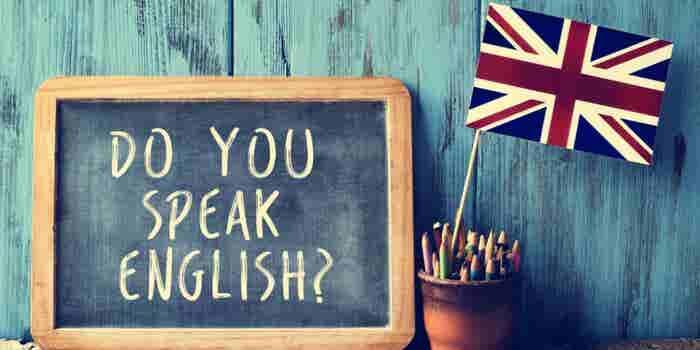 5 apps para aprender a hablar inglés