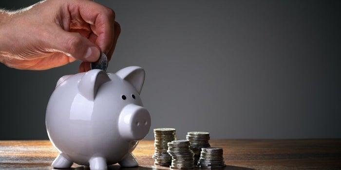 5 trucos que no conocías para ahorrar dinero