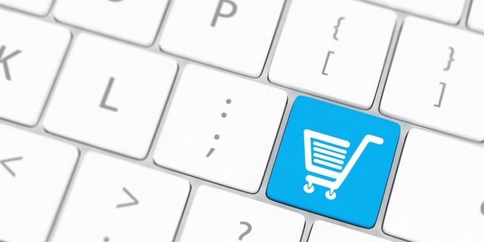Estos son los 10 errores que no debes cometer en tu tienda online