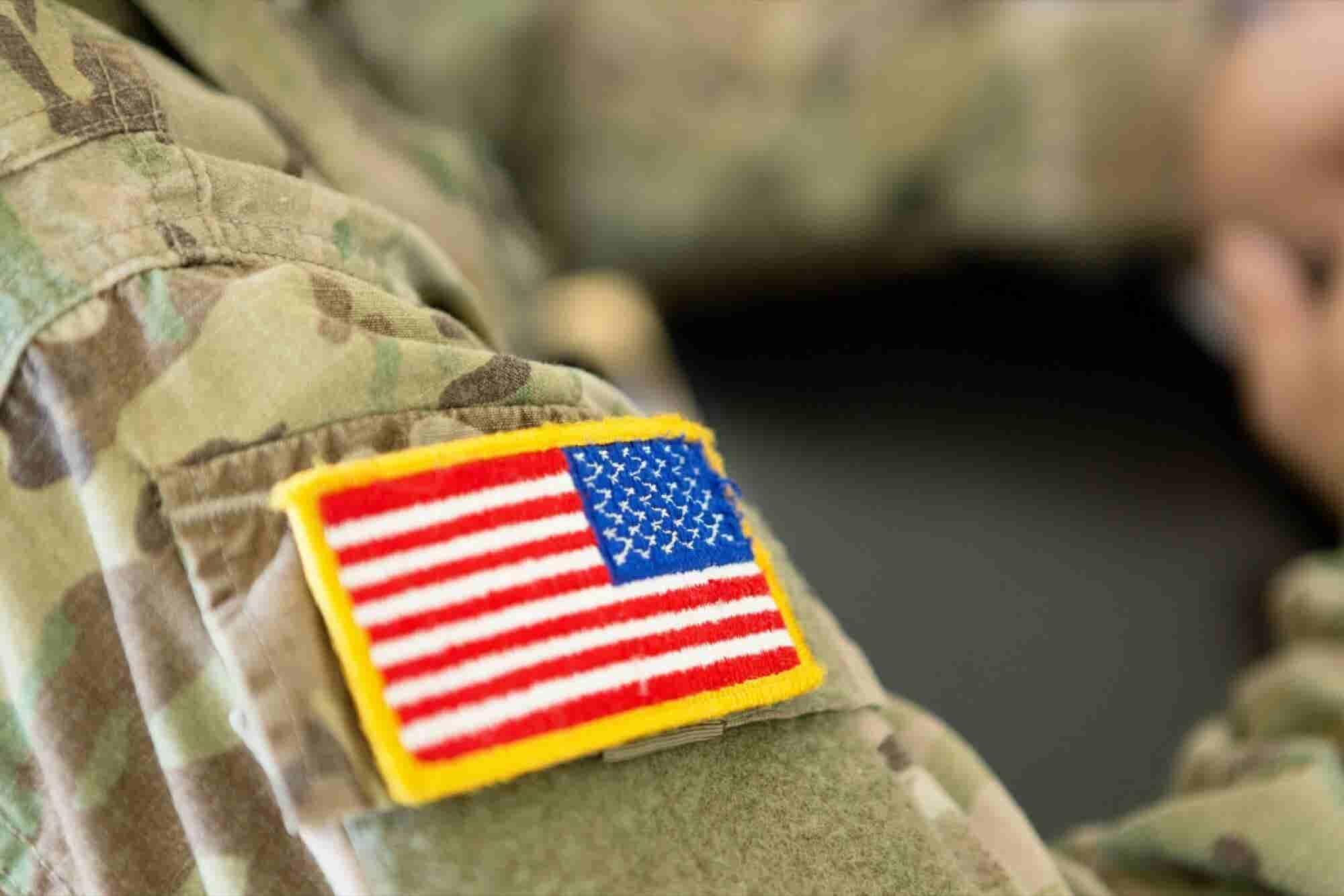 Heroes First: Veteran Innovators and Entrepreneurs in America